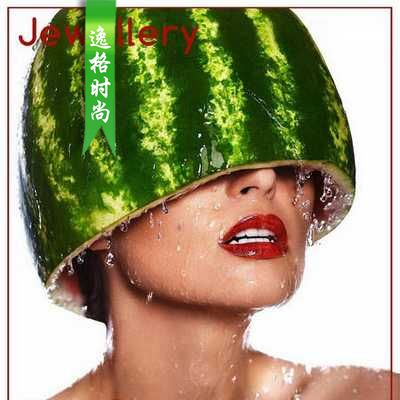 JH 美國專業珠寶設計雜志 7月號N12