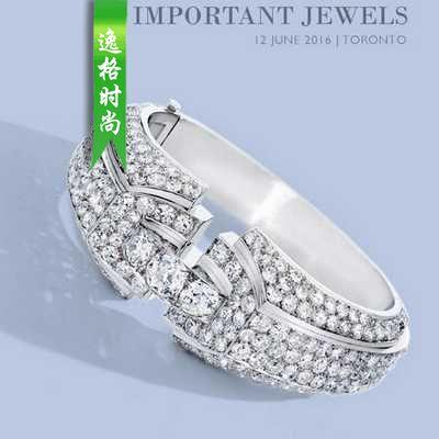 DFJ 加拿大珠寶首飾設計專業雜志 特別號