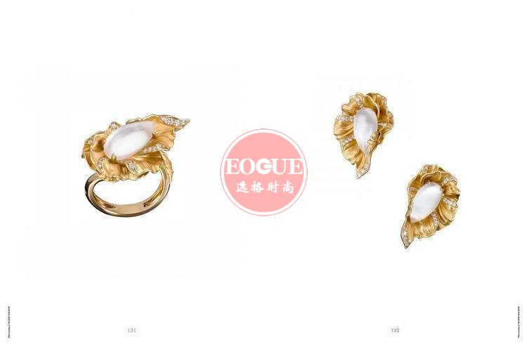 JH 美國專業珠寶設計雜志 2月號N24